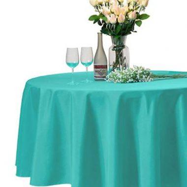 mantel restaurante elegante